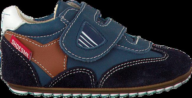 Blaue SHOESME Sneaker BP7W013 - large
