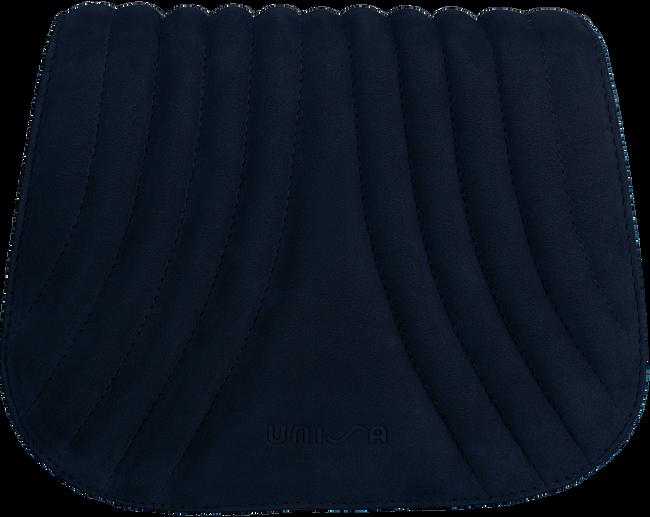 Blaue UNISA Handtasche ZCAROLA_KS - large