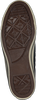 Schwarze CONVERSE Sneaker high CHUCK TAYLOR ALL STAR HI  - small