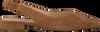 Braune NOTRE-V Pumps 45252  - small