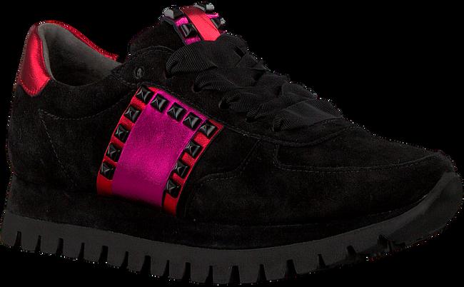 Schwarze KENNEL & SCHMENGER Sneaker 81 17470 542 - large