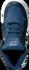 Blaue GEOX Sneaker J947QA  - small