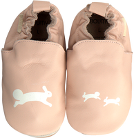 Rosane BOUMY Babyschuhe CHASE - medium