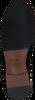 Schwarze PERTINI Stiefeletten 172W13476C5 - small