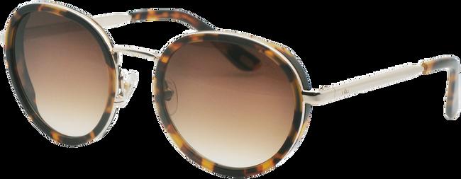 Braune IKKI Sonnenbrille BELLE  - large