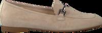 Beige GABOR Loafer 210  - medium
