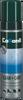 COLLONIL Pflegemittel 1.42000.00 - small