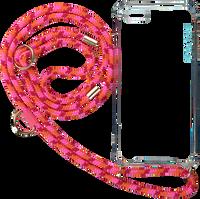 Rosane KASCHA-C Handy-Schutzhülle PHONECORD IPHONE 7+/8+  - medium