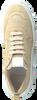 Beige COPENHAGEN FOOTWEAR Sneaker CPH40  - small