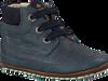Blaue SHOESME Babyschuhe BP8S118 - small