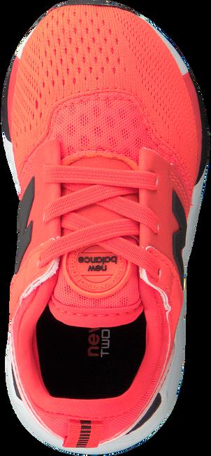 Orangene NEW BALANCE Sneaker KA247 - large