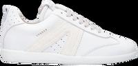 Weiße COPENHAGEN STUDIOS Sneaker low CPH413  - medium