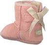 Rosane UGG Babyschuhe JESSE BOW II - small