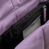 Lilane STAND STUDIO Handtasche WANDA CLUTCH BAG  - small