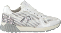 Weiße REPLAY Sneaker SANTA BARBARA  - medium