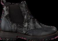 Schwarze VINGINO Ankle Boots LETIZIA - medium