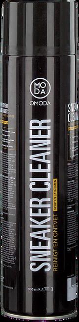 OMODA Reinigungsspray SNEAKER CLEANER  - large