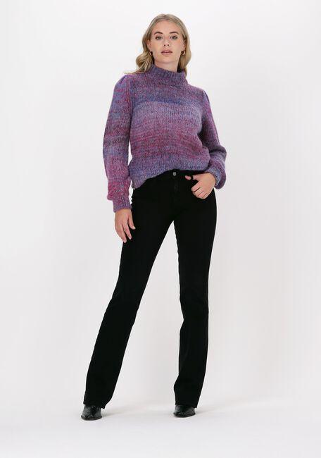 Lilane LIU JO Pullover MAGLIA CHIUSA M/L - large