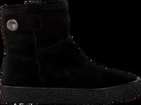 Schwarze CA'SHOTT Ankle Boots 24141  - medium