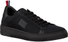 Schwarze ANTONY MORATO Sneaker SNEAKER LOW - small