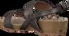 Black OMODA shoe 1720.2899  - small