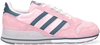 Rosane ADIDAS Sneaker low ZX 500 W  - small