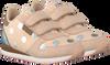 Rosane WODEN Sneaker NORA DOT II KIDS  - small