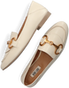 Weiße BIBI LOU Loafer 541Z10VK  - small