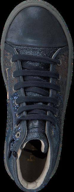 Blaue BANA&CO Sneaker 45780 - large
