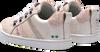 Rosane BUNNIES JR Sneaker low PUK PIT  - small