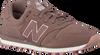 Rosane NEW BALANCE Sneaker WL373 DAMES - small