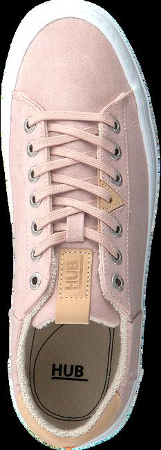 Rosane HUB Sneaker HOOK-W - large