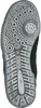 Grüne MUNICH Sneaker low G3 LACE  - small