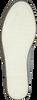 Weiße FRED DE LA BRETONIERE Slipper 151010031  - small