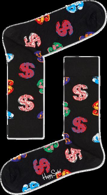 HAPPY SOCKS Socken ANDY WARHOL DOLLAR - large