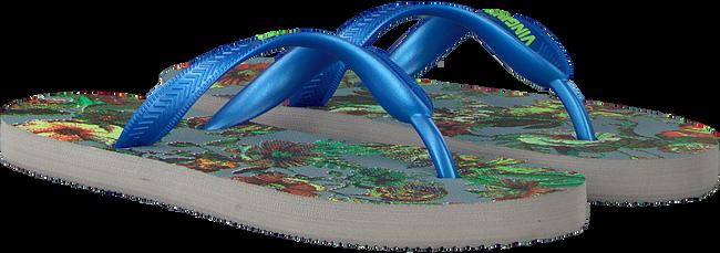 Blaue VINGINO Zehentrenner SALLIE - large