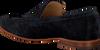 Blaue VRTN Loafer 9262  - small