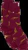 Rote Alfredo Gonzales Socken KANGAROO  - small