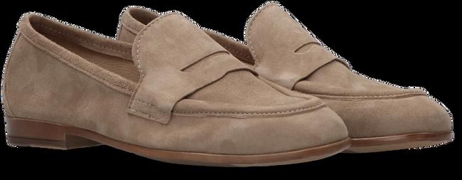 Taupe NOTRE-V Loafer 1GET150  - large