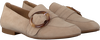 Beige GABOR Loafer 212.1  - small