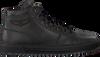 Graue PME Sneaker high TITON  - small