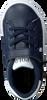 Blaue POLO RALPH LAUREN Sneaker PIERCE EZ  - small