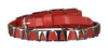 Rosane SUPERTRASH Gürtel GS14M006 - small