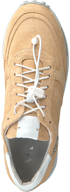 Rosane VIA VAI Sneaker GIULIA  - large