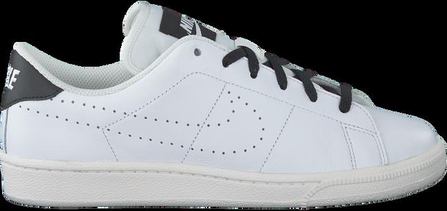 Weiße NIKE Sneaker TENNIS CLASSIC KIDS - large
