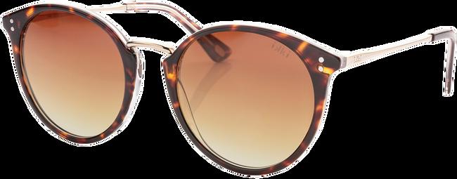 Braune IKKI Sonnenbrille FAITH  - large