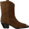 Beige ASH Cowboystiefel FAMOUS  - small