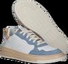 Mehrfarbige/Bunte WOMSH Sneaker low HYPER  - small