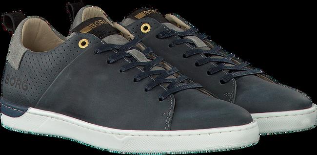 Blaue BJORN BORG Sneaker KENDRICK - large