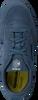 Blaue REEBOK Sneaker CLUB C KIDS - small